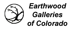 Earthwood Galleries of Colorado